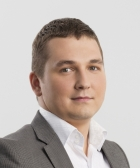 Строилов Роман (Руководитель отдела ипотеки и специальных программ, TEKTA GROUP)