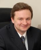 Агапов Александр (Директор дирекции имущественного страхования, СК «МАКС»)