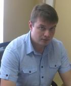 Замула Александр (Начальник управления андеррайтинга имущества и ответственности, Либерти Страхование)