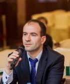 Варламов Роман (начальник управления по работе с банками, Ингосстрах)