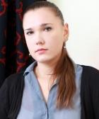 Третьякова Дарья (Руководитель отдела консалтинга и аналитики,)