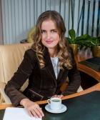 Кравцова Варвара (Ведущий специалист Пресс-службы, Пересвет-Инвест)