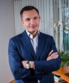 Пронин Олег Валентинович (Генеральный директор, ЗАО Пересвет-Инвест)