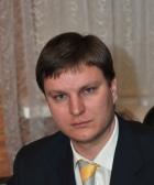 Киминчижи Евгений (Управляющий партнер, Центральная коллегия адвокат Белгородской области)