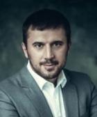 """Пантелеймонов Дмитрий (директор департамента маркетинга и продаж ГК «Лидер Групп», ГК """"Лидер Групп"""")"""
