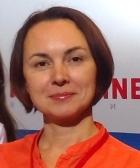 Климентьева Анжелика (Специалист по недвижимости. Учредитель, Центр выгодной недвижимости Краснодара)