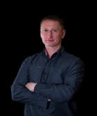 """Кузьмин Дмитрий (директор, Агентство Оценки """"Люди Дела"""")"""