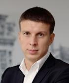 Менжунов Илья (Директор Департамента элитной недвижимости , «Метриум Групп»)