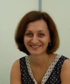 Павлова Татьяна (Вице-президент, начальник департамента ипотечного кредитования, Интеркоммерц Банк)