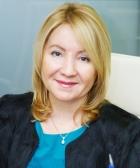 Доброхотова Ирина (председатель совета директоров, БЕСТ-Новострой)