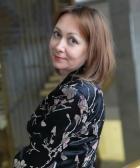 Лугинина Наталья Владимировна (Исполнительный директор, эксперт по подбору продающего персонала , Рекрутинговое агентство SalesРекрутинг)
