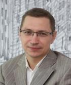 Зубец Александр (Генеральный директор, ООО «Новые Ватутинки»)