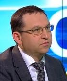 Андриевский  Иван Анатольевич (Первый Вице-президент, Российский союз инженеров)