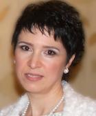 Полапа Наталья (Руководитель, Консалтинговый центр)