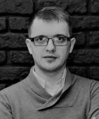 """Жигалов Евгений (Генеральный директор, учредитель, Консалтинговый Центр """"ЕЖ"""")"""