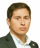 Абдуллин Марат (Руководитель Аналитического центра, Группа компаний SRG)