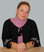 Парфенова  Наталия (Заместитель начальника отдела по ипотеке , АО «Пересвет-Инвест»)