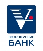Пресс-служба банка (, Возрождение)