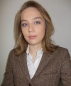 Юрченкова Наталья (юрист, BGPLitigation)