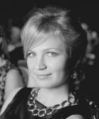 Ячменева Ирина (Руководитель департамента ипотеки, «НДВ-СУПЕРМАРКЕТ НЕДВИЖИМОСТИ»)