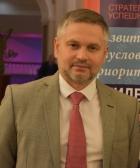 """Киряев Евгений (Генеральный директор , """"Трест №7"""")"""