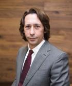 Колочинский Андрей (управляющий партнер , ГК «ВекторСтройФинанс»)