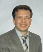Русяев Андрей (Руководитель отдела строящейся недвижимости, АВЕНТИН-Недвижимость)