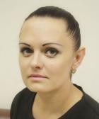 Подкидышева Татьяна (Руководитель департамента новостроек, «НДВ-СУПЕРМАРКЕТ НЕДВИЖИМОСТИ»)