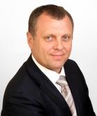 Телушкин Павел (исполнительный директор , «ФЦСР» (девелопер «Квартала Триумфальный»))