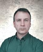 Рыцев Дмитрий Иванович (Директор, Онлайн-школа Strategium.Space)