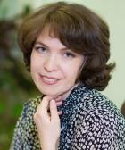 Муравлева Ирина (Руководитель, Агентство недвижимости ЭлИум)