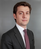 Игнахин Кирилл (генеральный директор, Level Group (девелопер ЖК «Level Амурская»))