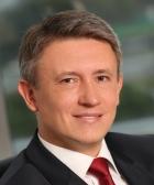 Сычев Роман (Генеральный директор, Tekta Group)