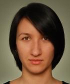 Тимашова Марина (Руководитель департамента маркетинга, рекламы и пиара, ГК Садовое кольцо)