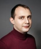 Родионцев Роман (руководитель по работе с ключевыми партнерами, Инвестиционно-риэлторская компания Est-a-Tet)