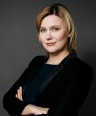 Дымова Юлия (директор офиса продаж вторичной недвижимости , Инвестиционно-риэлторская компания Est-a-Tet)