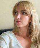 Яковлева Елена (Директор департамента развития , Независимый форум о новостройках ПроНовострой)