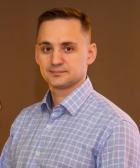 Трубичкин Дмитрий Анатольевич (Основатель, Центр Ипотечного Кредитования)