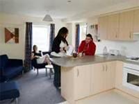 клиентские истории: обманная аренда (статья) недвижимость