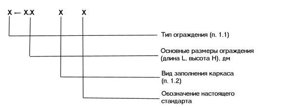 гост 25772-83 удк 691.7.028.8.022.385:006.354 группа ж34государственный стандарт союза сср