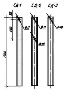 гост 26804-86  удк 69.028.8:621.778.8:006.354 группа ж34  государственный стандарт союза сср  ограждения дорожные металлические барьерного типа