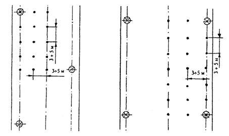гост 24940-96 межгосударственный стандарт  здания и сооружения  методы измерения освещенности