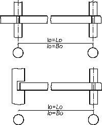 гост 26434-85 удк 624.012.45-413:006.354 группа ж33  государственный стандарт союза сср  плиты перекрытий железобетонные