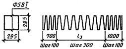 гост 19804.2-79*удк 624.154.3:624.155.1:006.354 группа ж33 государственный стандарт союза сср сваи забивные железобетонные цельные сплошного