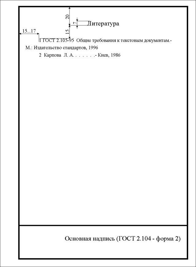 «утверждаю» директор гродненского государственного политехнического колледжа __а.а. гончаров «_______» ______________2001 г.