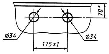 гост 18297-96межгосударственный стандарт