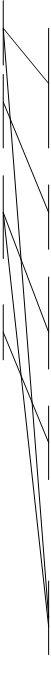 """МЕЖДУНАРОДНЫЙ  ИСО  СТАНДАРТ  10013 первое издание  1995-03-15 руководящие указания по разработке  руководств по качеству предисловиемеждународная организация по стандартизации (исо) является всемирной федерацией национальных организаций по стандартизации (комитетов-членов исо). разработка международных стандартов осуществляется техническими комитетами исо. каждый комитет-член, заинтересованный в деятельности, для которой был создан технический комитет, имеет право быть представленным в этом комитете. международные правительственные и неправительственные организации, имеющие связи с исо, также принимают участие в работах. что касается стандартизации в области электротехники, исо работает в тесном сотрудничестве с международной электротехнической комиссией (мэк).проекты международных стандартов, принятые техническими комитетами, рассылаются комитетам-членам на голосование. их опубликование в качестве международных стандартов требует одобрения не менее 75 % комитетов-членов, принимающих участие в голосовании.международный стандарт исо 10013 был подготовлен подкомитетом пк 3 """""""