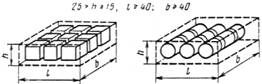 государственный стандарт союза сср бетон ячеистый общие требования к методам испытаний гост 12852.0?77
