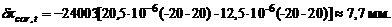 гост 26433.0-85удк 69.001.2:006:354 группа ж02  государственный стандарт союза сср