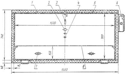 государственный стандарт союза сср бетоны метод ускоренного определения прочности  на сжатие
